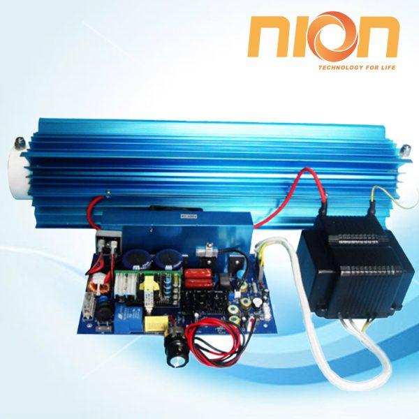 Cục tạo ozone Nion 760